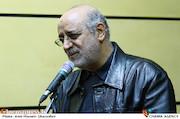 جمال شورجه کارگردان انقلابی سینما از بیمارستان مرخص شد