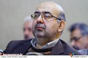 پرویز فارسیجانی
