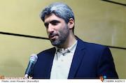محمدرضا شاه حسینی