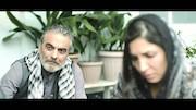 فیلم سینمایی «آرمانشهر»
