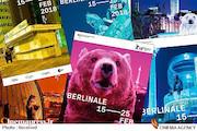 پوسترهای برلیناله