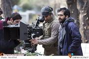 فیلم سینمایی دارکوب
