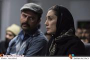 فیلم سینمایی «واسطه»