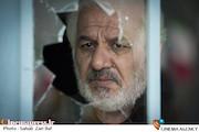 فیلم سینمایی «آذر»
