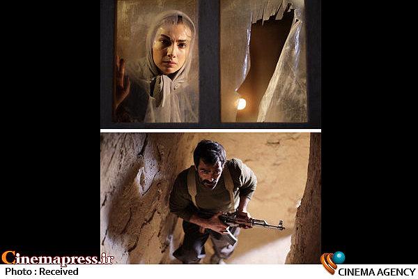 فیلم سینمایی «کنجانچم»