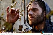 فیلم سینمایی «سرو زیر آب»