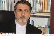 محمد اسماعیلی دهقی