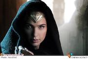 فیلم زن شگفتانگیز