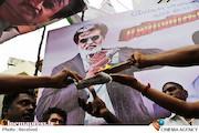 راجینیکانت سوپراستار سینمای هند