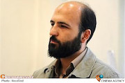 احمد شاکری