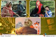 «دختر عمو و پسرعمو» یک کمدی سرگرم کننده، «کلیله و دمنه» اثری سرشار از مفاهیم اخلاقی و انسانی و «آرمانشهر» فیلمی قصه گو است