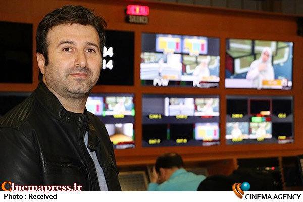 مجید محمودی