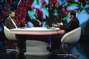 برنامه تلویزیونی «جهان آرا»