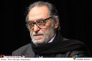 توکلی: در دوران ریاست جمهوری آقای روحانی همه کشور دچار بحران شد و بحران در سینما هم یکی از دستاوردهای ایشان است