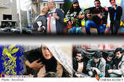 مدیریت سینما و پاستوریزه کردن جشنواره فیلم فجر/ وقتی جشنواره برای متولیان فرهنگی انقلاب، رسانه ها و مردم بَزَک می شود