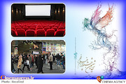 گزارش «سینماپرس» از انتظار شهروندان در قبال سینماگران و مدیران/ از انبوه فیلم های بی محتوا، تلخ، نازل و پوچ به ستوه آمده ایم!