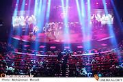کنسرت حامد همایون در سی و سومین جشنواره موسیقی فجر