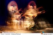 سی و سومین جشنواره موسیقی فجر