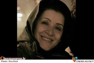 گریم در سینمای ایران زمانی «حرمت» داشت اما امروز این چنین نیست/ امروز رابطه و باندبازی حرف اول و آخر را می زند