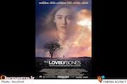 فیلم سینمایی «استخوان های دوست داشتنی»
