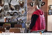 فیلم سینمایی «کوپال»