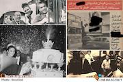 چرا رسانه ها انسان مسلمان ایرانی را رقاص می خواهند؟ (۲)