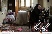فیلم سینمایی «یک کیلو و بیست و یک گرم»