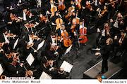 اعلام آخرین مهلت ثبت نام  جشنواره موسیقی فجر