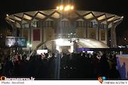 جشنواره سی و ششم تئاتر فجر
