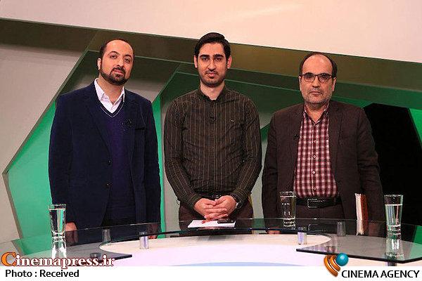 پخش مستند «پنجشنبه سوری» در برنامه «به اضافه مستند»