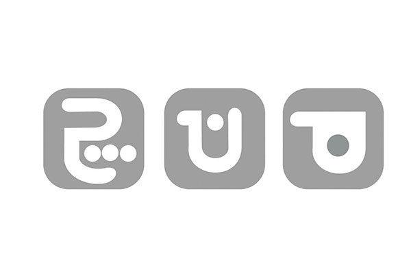 مسابقه تلویزیونی «منچ»