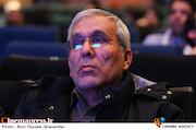 آقامحمدیان: حمایت از آحاد اهالی سینما در سال «رونق تولید» وظیفه مدیران است/ آثار فرهنگی ما باید در سطح جهان دیده شوند