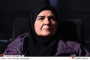 شاه حسینی: سینما موظف است به موضوعات استراتژیک و ارزشمند دفاع مقدس بپردازد/ سالروز آزادسازی خرمشهر نقطه عطف است