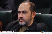 کیوان نیا: مدیران از مستندسازانی حمایت می کنند که از نظر حزبی و سیاسی با آن ها هم سلیقه باشند/ نشانی از آرمان ها و اهداف و دغدغه مندی های نظام دیده نمی شود