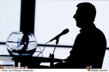 آرایش سینما با آمارهای تصنّعی در جشنواره سی و ششم/ چرا مدیران سینمایی از تخریب جشنواره فیلم فجر با افتخار سخن می گویند؟!