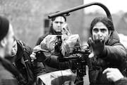 فیلمبردار ایرانی از حضور «کودک خاموش» در اسکار گفت