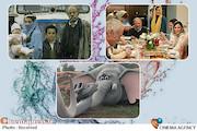 کامیون-جاده قدیم-فیلشاه