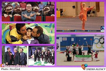 رسانه ملی و نفوذ خزنده رقص در برنامه ها/ وقتی نفوذ فرهنگی از کودکان شروع می شود