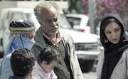 فیلم سینمایی کامیون