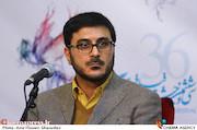 شفیعی: افرادی که در سینما، شبکه نمایش خانگی و... پول های کثیف وارد کرده اند رسانه های بدون مجوز و فاقد هویت را هم با ارقام کوچک می خرند