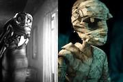 انیمیشن «پیشخدمت» - انیمیشن «آلفابت»