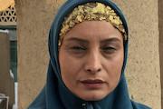 مریم کاویانی در «افسانه هزار پایان»