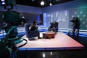 برنامه «ای ایران»