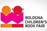 نمایشگاه کتاب بولونیا ۲۰۱۸