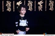 سیدعلیرضا میرسالاری در سی و ششمین جشنواره فیلم فجر