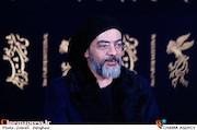 سارن همایونفر در ی و ششمین جشنواره فیلم فجر