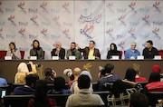 شست خبری فیلم سینمایی «جشن دلتنگی»