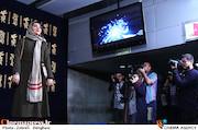سی و ششمین جشنواره فیلم فجر