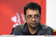 فرح مرزی: برخی برای سرنگونی و نابودی سینما تلاش می کنند!/ اصرار برای ثبت صنوف ذیل وزارت کار چیزی به جز نابودی صنوف سینمایی نیست