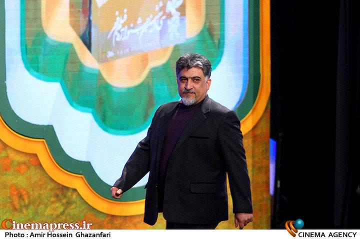 عباس بلوندی